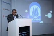 2362-adfimi-international-development-forum-on-sme-adfimi-fotogaleri[188x141].jpg